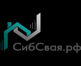 СибСвая.РФ